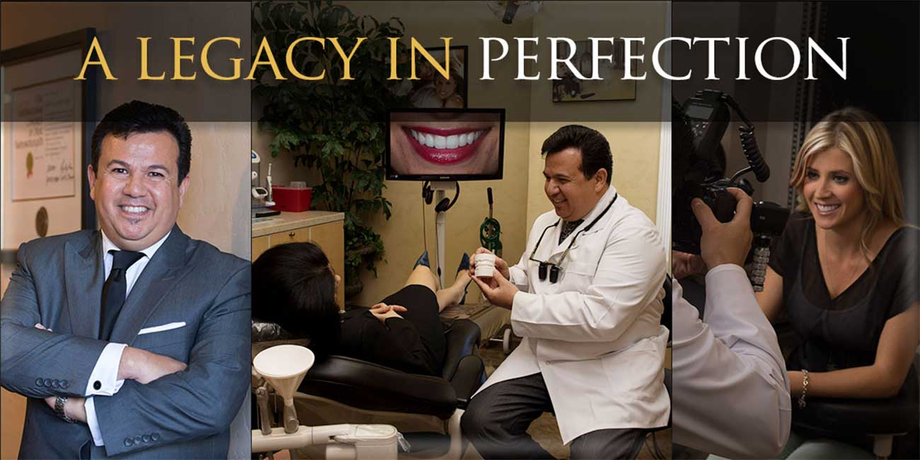 Irvine Dentist. General and Cosmetic Dentistry in Irvine CA.