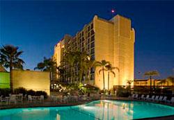 HiltonIrvine_hotel