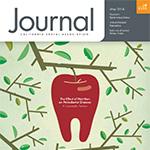 journal_052014