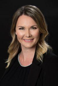 Jessica Art Of Dentistry Institute Patient Care Coordinator