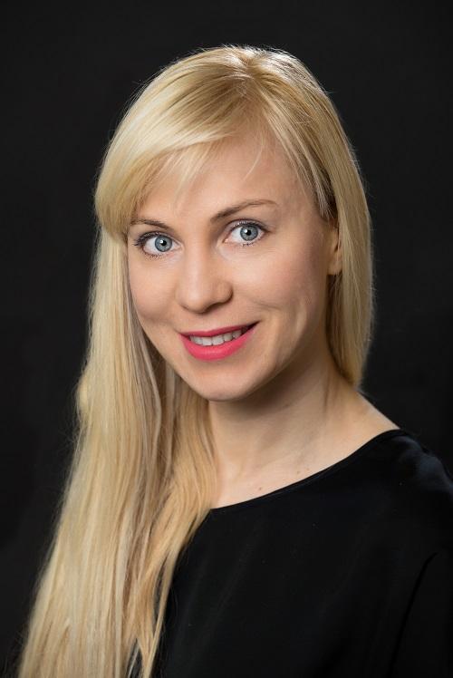 Zhanna Art Of Dentistry Institute Dental Assistant