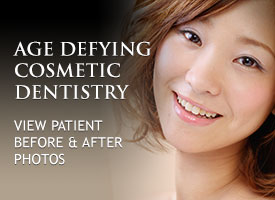 Cosmetic Dentist Rancho Palos Verdes CA. Top Rated Best Dentist in Rancho Palos Verdes California.