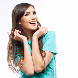 Dentistry for providing a healthy, beautiful smile in Irvine