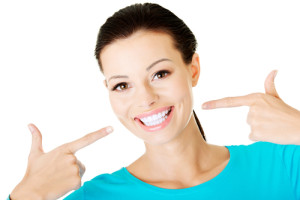 Advantages of Porcelain Veneers