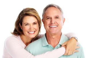 Achieving a Beautiful and Healthy Smile