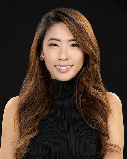 Aimi Registered Dental Hygienist