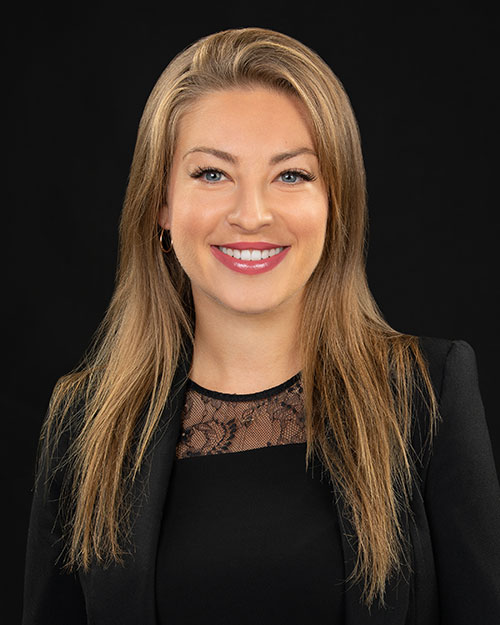Iryna Registered Dental Hygienist